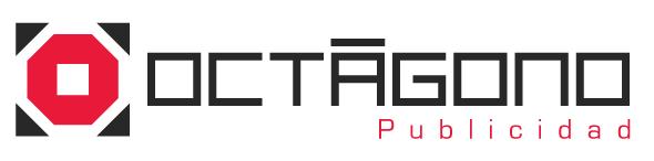 Octagono Publicidad